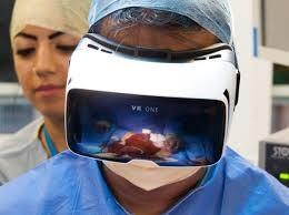 Dig health VR.jpg