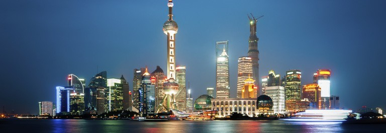 Exec Interview China.jpg