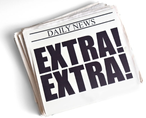 Newspaper_extra_extra.jpg