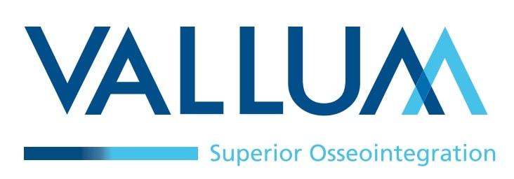 Vallum Logo.jpg