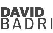 David Badri (1).jpg