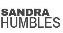 Sandra Humbles.jpg