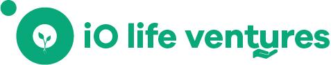 io Life Logo.jpg