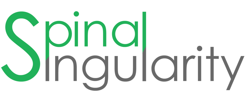 Spinal Singularity Logo - Bill Colone.png