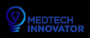 MTI_Logo_.png