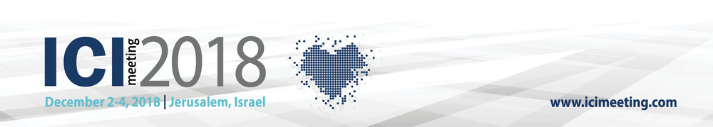 ICI 2018  banner.jpg