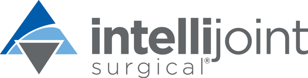 Intellijoint-Surgical_R- - Joshua Mitchell.png
