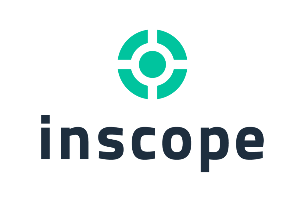 Inscope_Logos-07 - Maggie Galloway.png