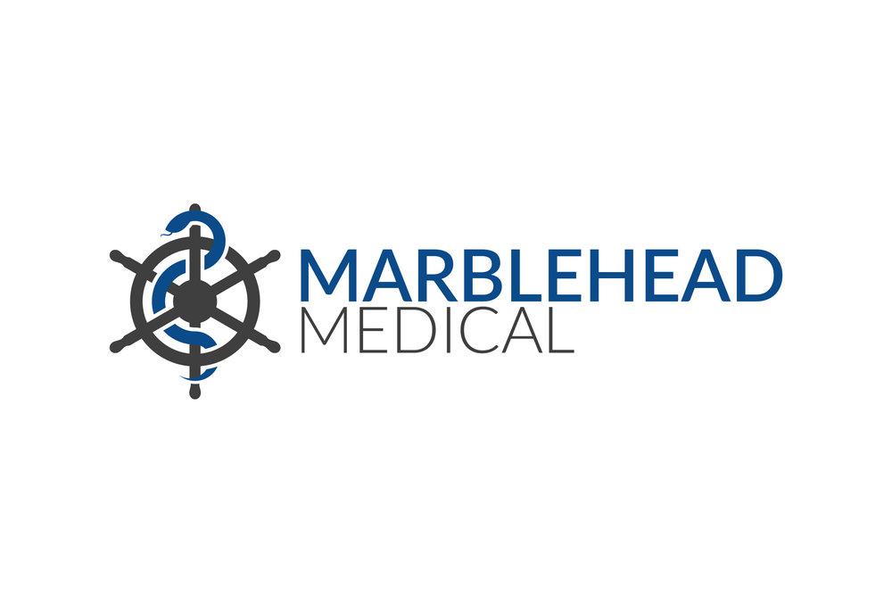 MarbleheadMedical102 (1) - Brady Hatcher.jpg