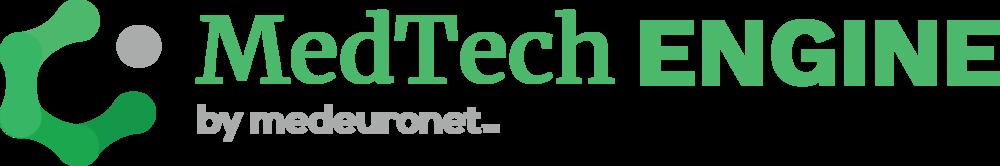 MedtechEngine_logo.png