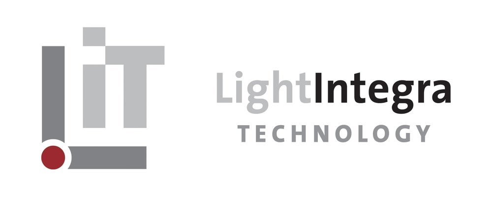 LIT logo RGB HORZ LRG - Rebecca Foley.jpg