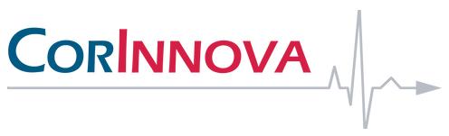 Corinnova_logo.png
