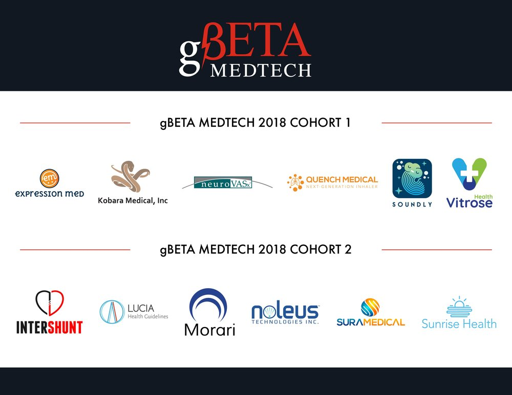 Medtech Fall 2018 graphic.v2-01.jpg