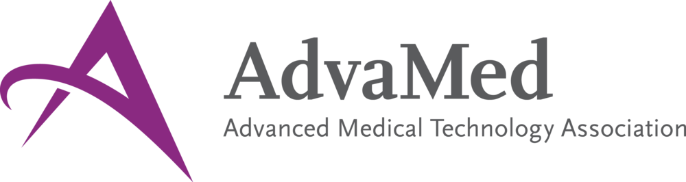 AdvaMed_logo.png