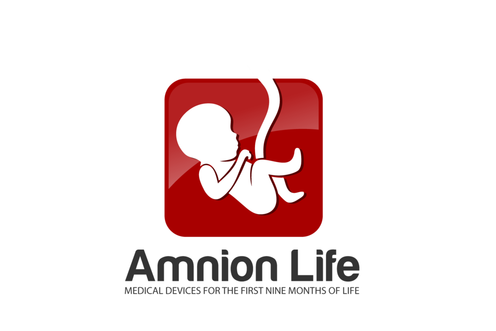 Logo amnion life 5 cropped - Amir Fassihi.png