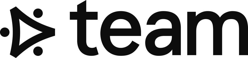 Team_Master_Logotype_Black.jpg