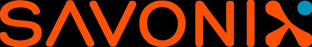 Savonix_logo_RGB - Garrett Bussiere.png