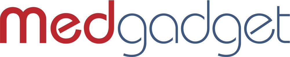 Medgadget_logo.jpg