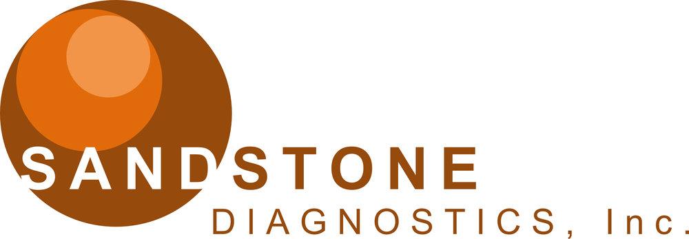 sandstone logo - Karen Drexler.jpg
