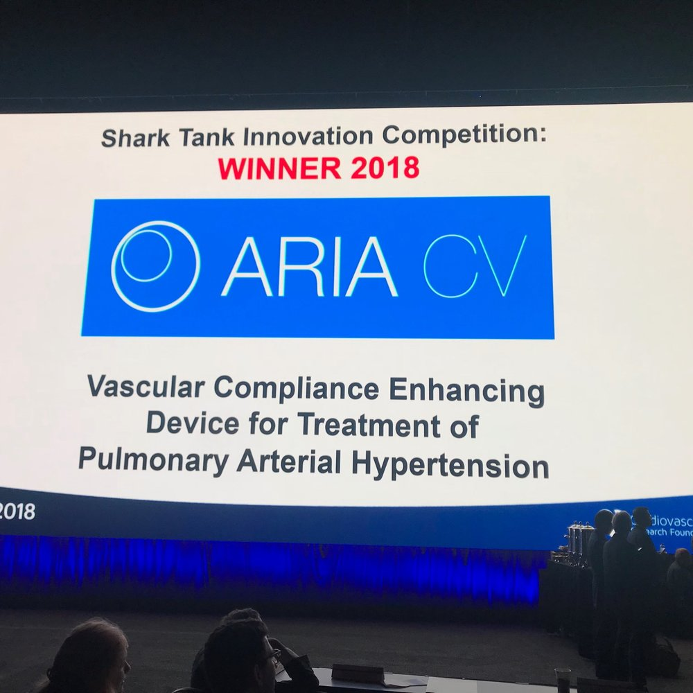 Aria CV Shark Tank Photo2.jpg