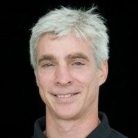 John Scandurra, DVM