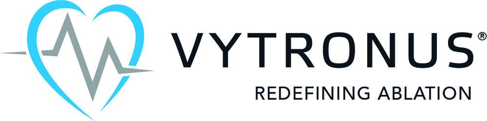 vytronus-logo-horizontal-tagline-color - John Pavlidis.jpg