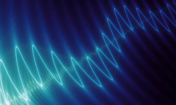 sound-waves.jpg