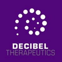 Decibel Therapeutics.jpg