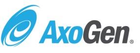 Axogen+logo.jpg