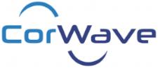 CorWave-2-325x141.png