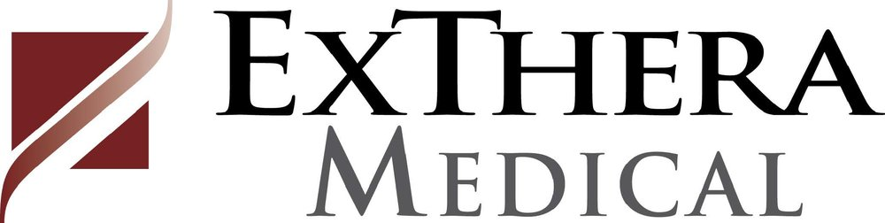 ExThera Medical Logo - Galit Gelman.jpg