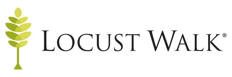 LocustWalk+Logo.jpg