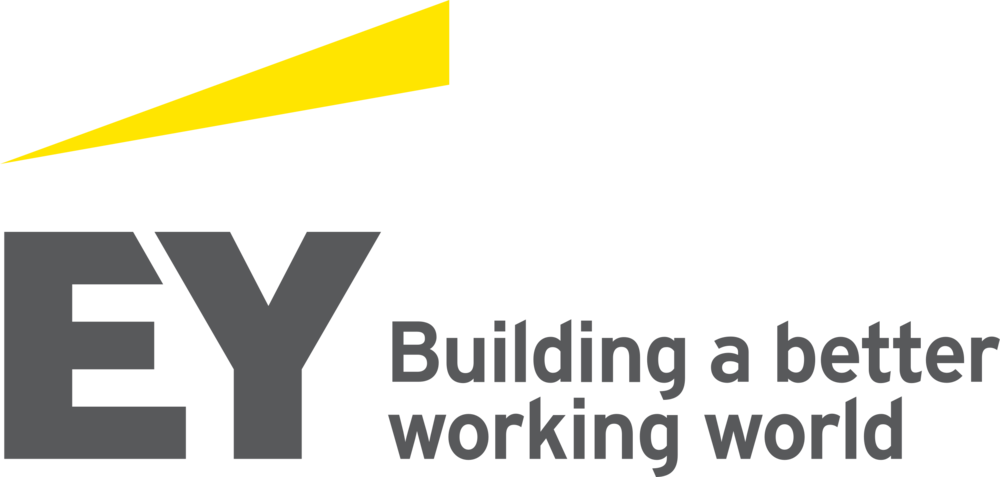 EY logo for site.png