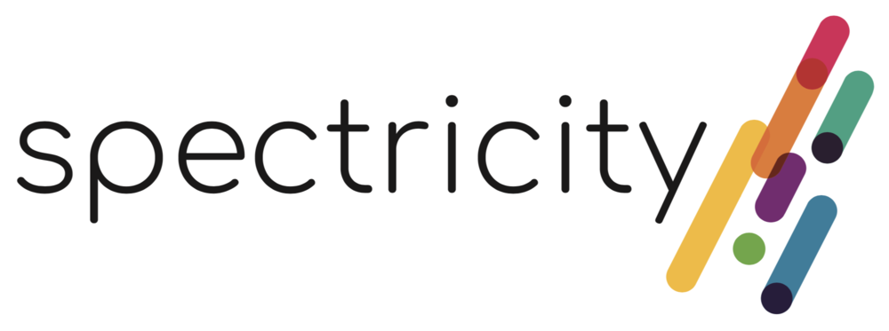 logo_spectricity - Carl Smets.png