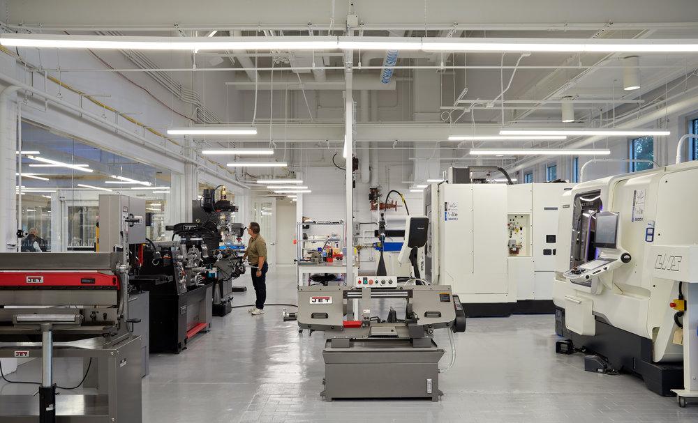HIPHN_CDI_Machine Shop_Baldinger_171114.jpg