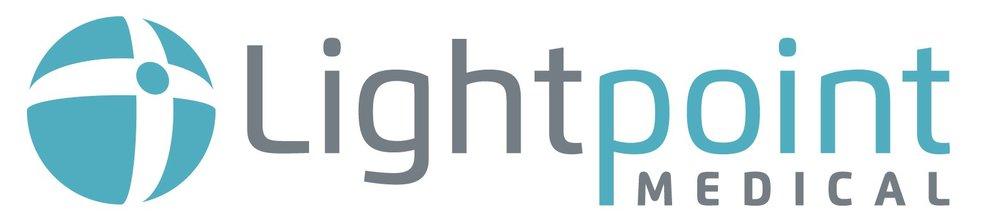 Lightpoint logo - Gemma Seabrook.jpg