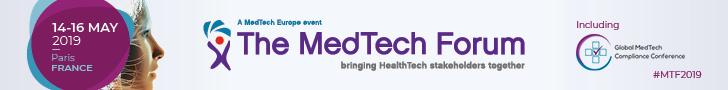 MedTech Leaderboard_v1.jpg