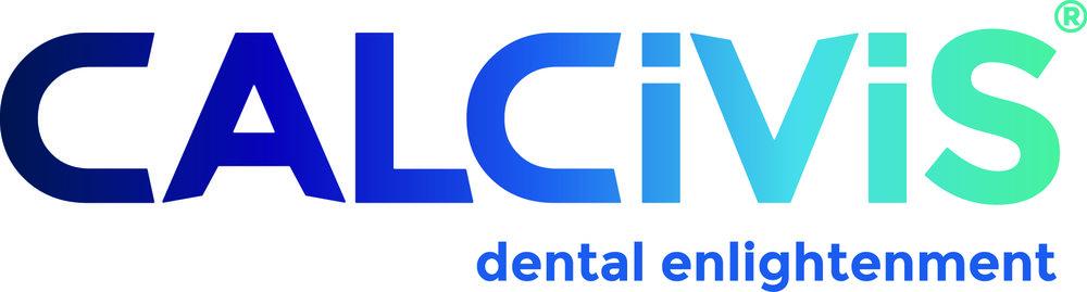 CALCIVIS-Logo-Strap-CMYK - Adam Christie.jpg