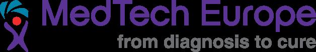 logo-medtech-europe.png