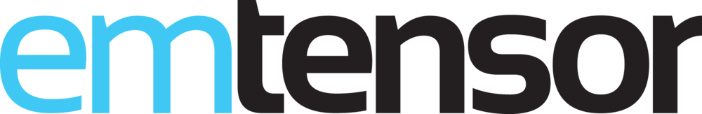 emtensor logo rgb 2000pic - Peter Nicholson.png