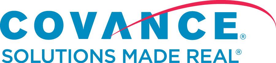 Covance_Logo+SMR-Tagline_300dpi_3in.jpg