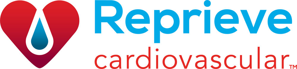 RC_Logo_Hz_4c_rgb - Merle Adelman.jpg