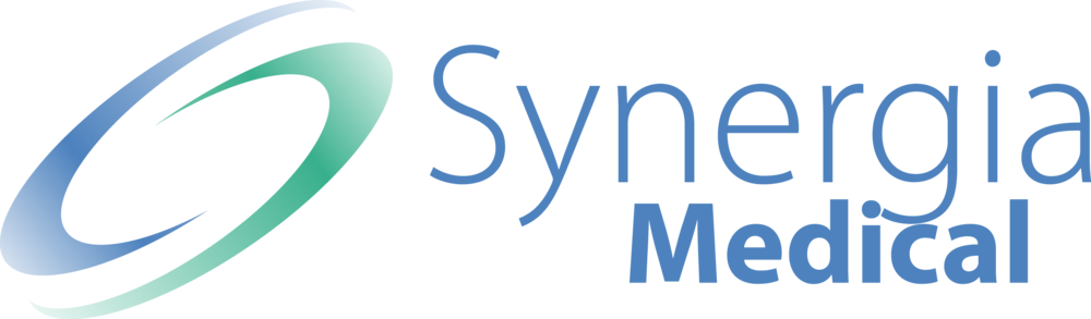 Logo_SynergiaM - Attila Borbath.png