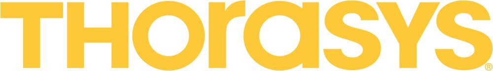THORASYS-Logo - Yvan Beaudoin.png
