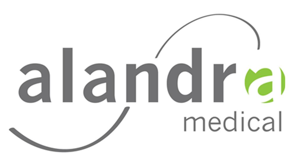 Logo Alandra - Rubén Ortiz.png
