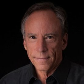 Jay Watkins, Managing Director, De Novo Ventures & Curation Capital