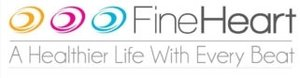 FineHeart logo.jpg