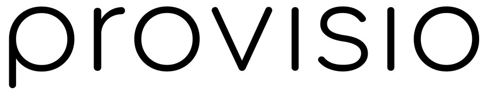 Provisio_Logo_Black_600dpi-trimmed - Eric Ryan.jpg