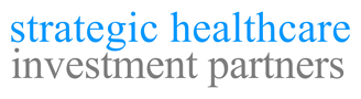 Strategic Healthcare.png