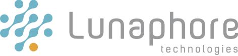 Lunaphore Technologies, Logotype.png